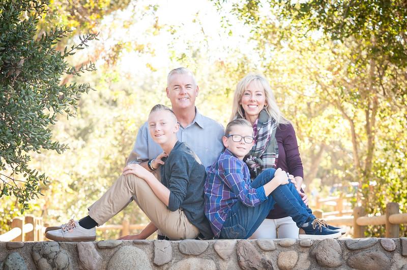 Lambert Family Edit 3-133.jpg