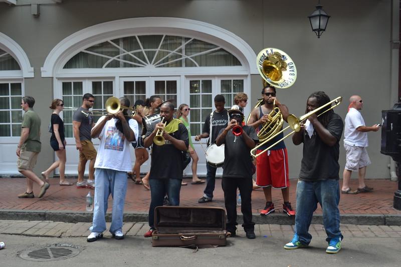 054 Legacy Brass Band.jpg
