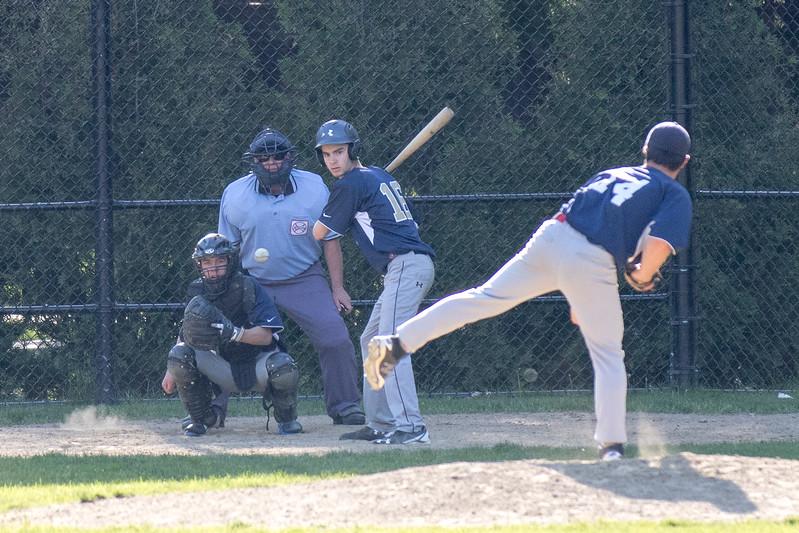 freshmanbaseball-170518-089.JPG