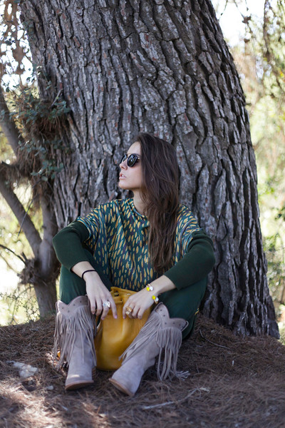 015_GREEN_LOOK_FOR_AUTUMN_WITH_RÜGA_FASHION_BLOGGER_THEGUESTGIRL.jpg