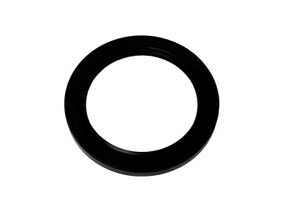 FIAT 90 FORD 10 10S SERIES OIL SEAL 5123253