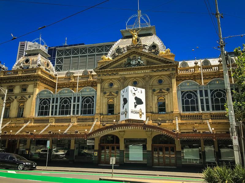 Melbourne-204.jpg