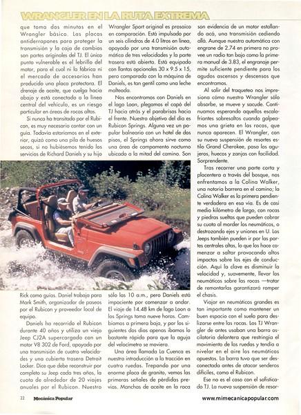 jeep_wrangler_ruta_extrema_diciembre_1996-03g.jpg