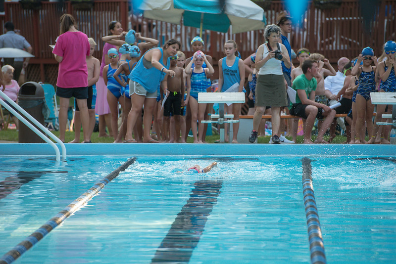 lcs_swimming_kevkramerphoto-168.jpg