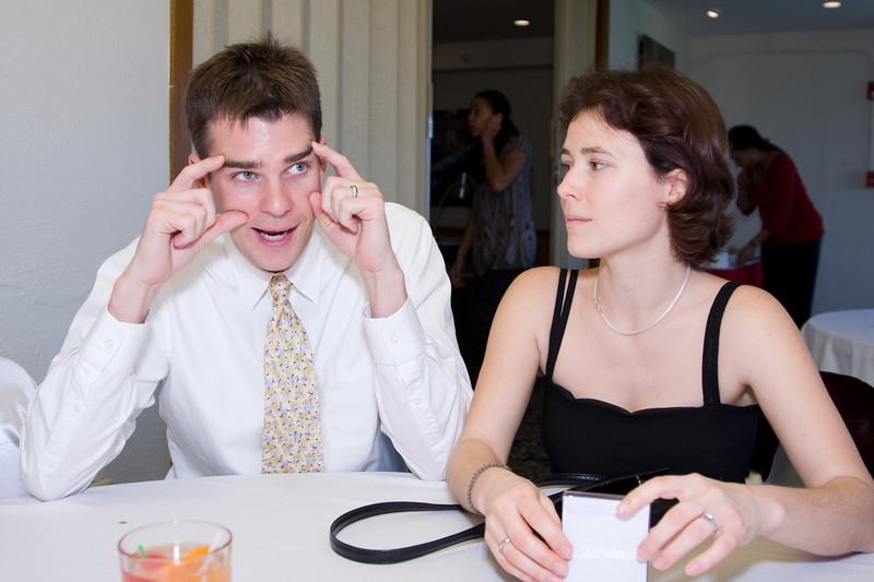 0901_Todd Erin Wedding_7859.jpg