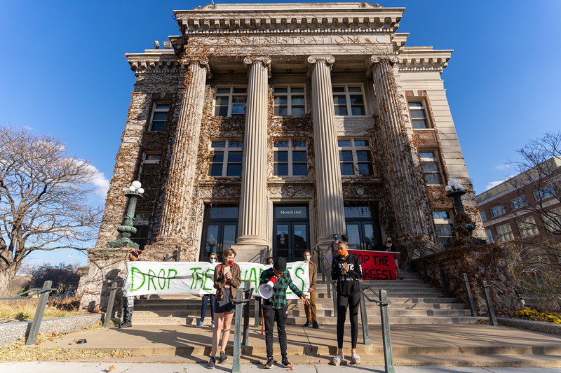 2020 11 08 UMN SDS Drop the Charges protest-28.jpg