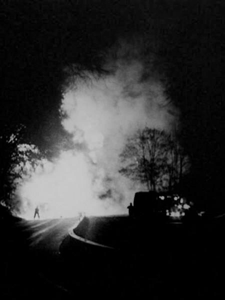 truckfire copy.jpg