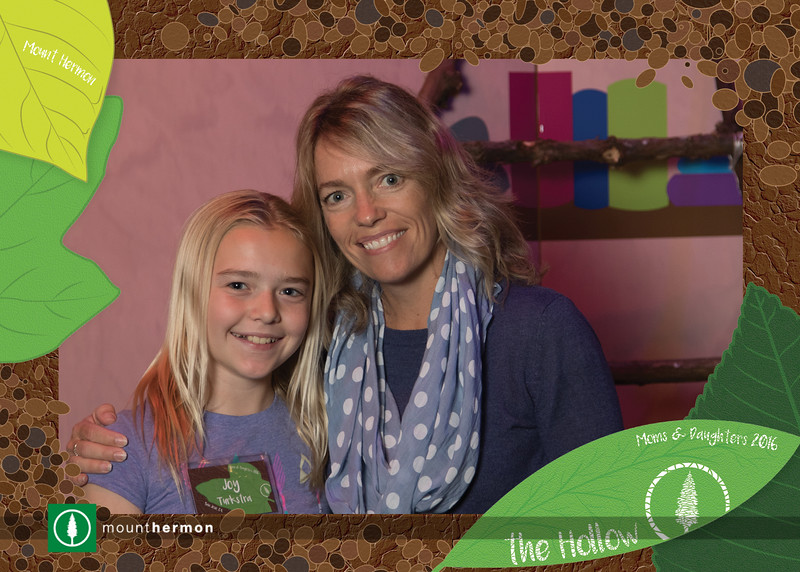 Moms and Daughters 2016 - Photo Template23.jpg