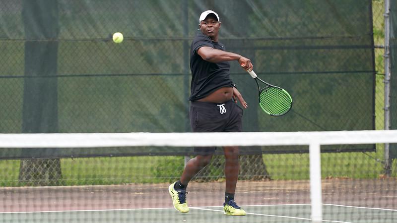 2019.BU.Tennis-vs-MUW_118.jpg