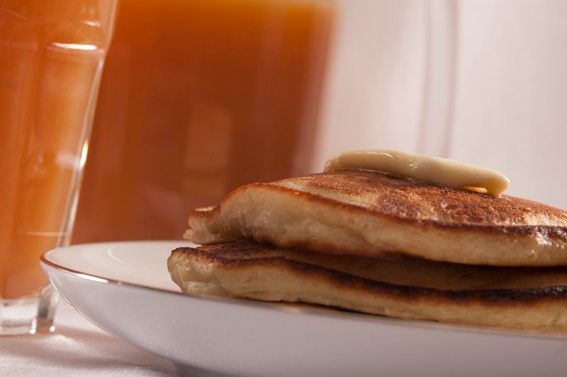pancakesDSC_6344.jpg