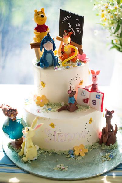 sienna-birthday-party-342-05132014.jpg