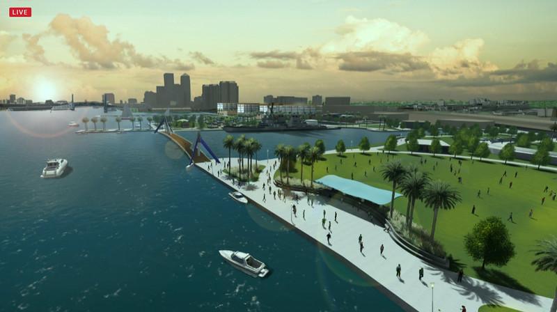 Shipyards-3.jpg