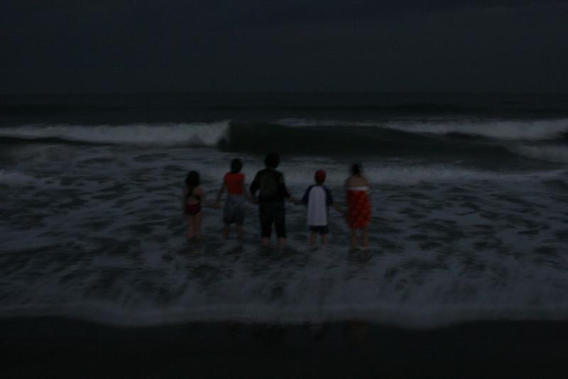 cocoa_beach (5).JPG