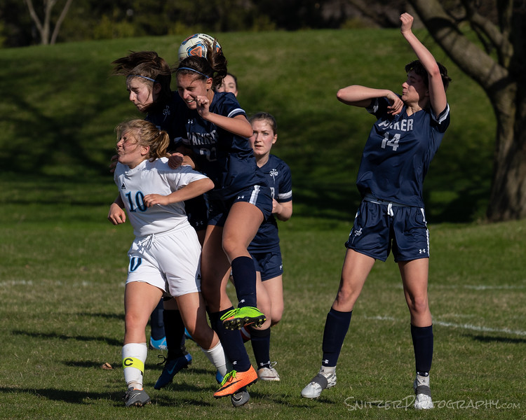 willows v parker soccer 4-30-18-951.jpg
