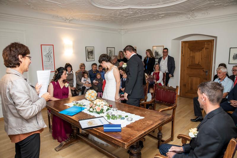 Hochzeit-Martina-und-Saemy-8319.jpg