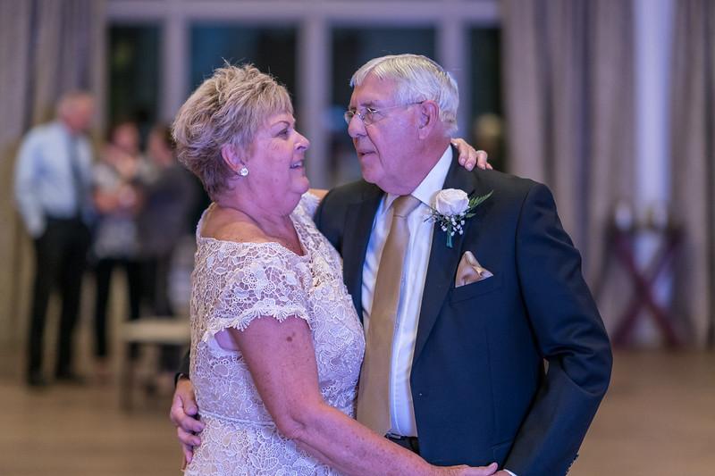 Jack and Sherry Strick 51st Anniversary (229 of 242).jpg
