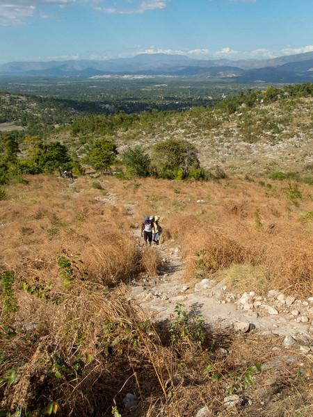 Haiti-2070213.jpg