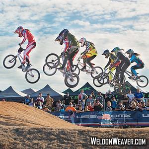 15-03 BMX Nats