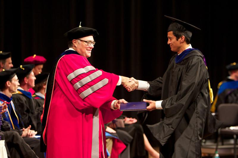 EMBA-TMMBA_Graduation-136.jpg