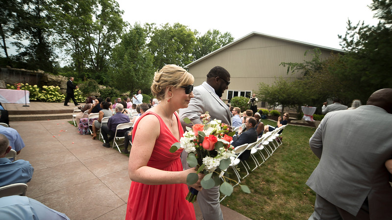 Laura & AJ Wedding (0846).jpg