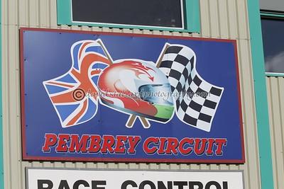 CSCC Pembrey 03 Aug 13
