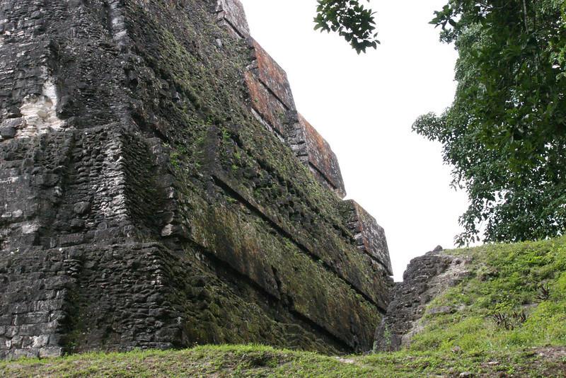 Guatemala Tikal 0 103.JPG
