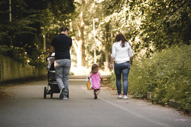 HR - Fotosessie - Familie De Graaf-48.jpg