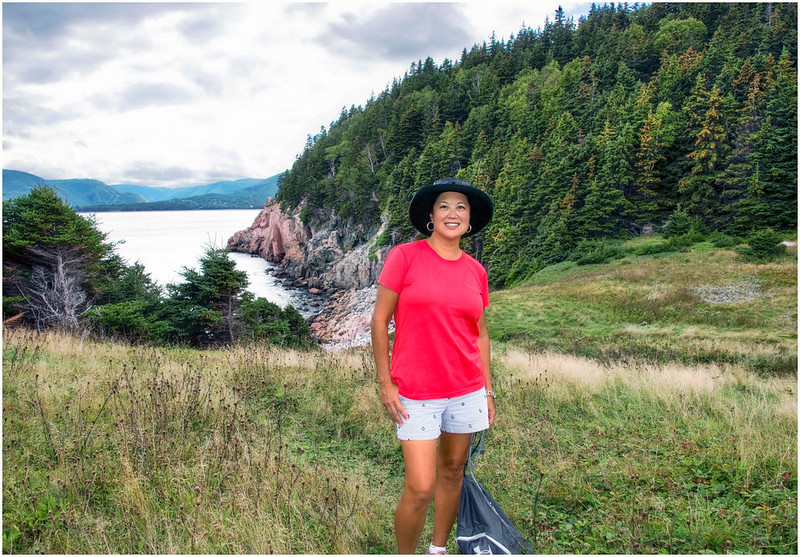 Cape Breton Hike (209)_F.jpg