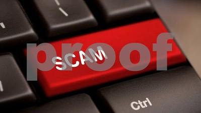 twc-warns-texans-of-unemployment-benefits-scam