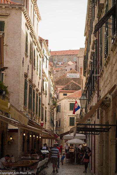 Dubrovnik May 2013 035.jpg