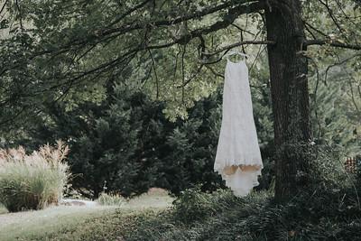 Kathryn + Jonathan Wedding
