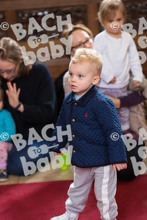 Bach to Baby 2018_HelenCooper_Twickenham-2018-03-23-37.jpg