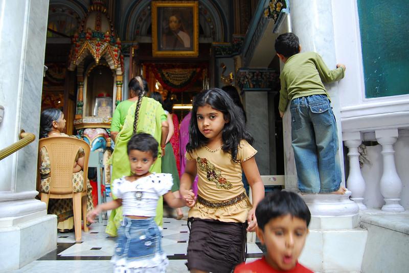 Bombay 141.jpg