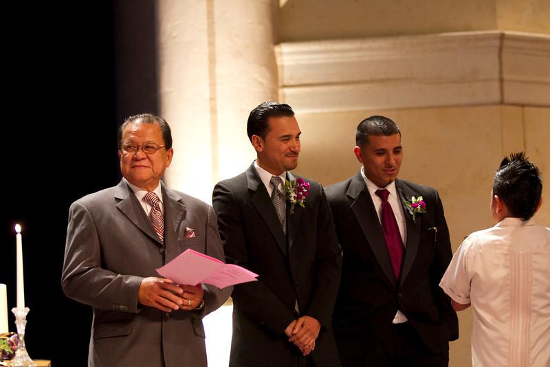 2011-11-11-Servante-Wedding-79.JPG