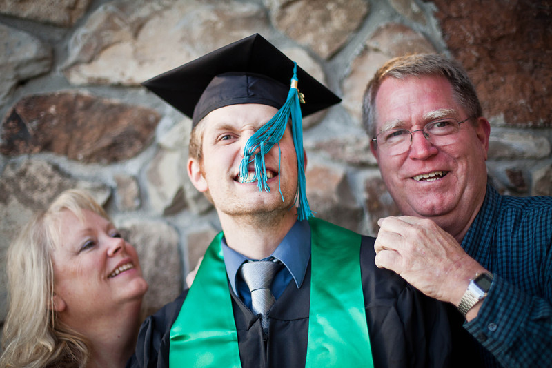 Matt's Graduation-258.jpg