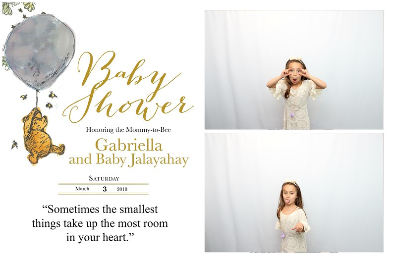 Gabriella_Baby_Shower_Prints_ (11).jpg