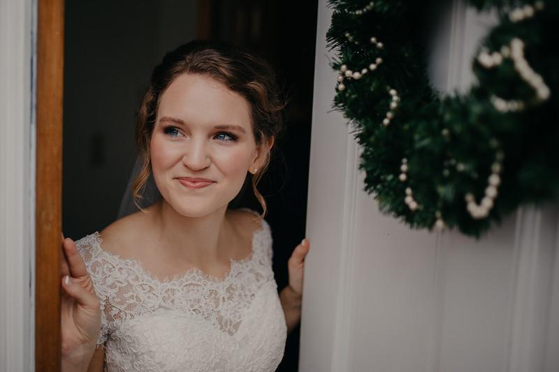 C+K full wedding -3580.jpg
