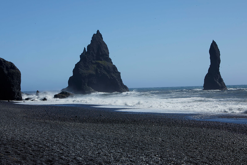 Iceland_39A8750_1.jpg