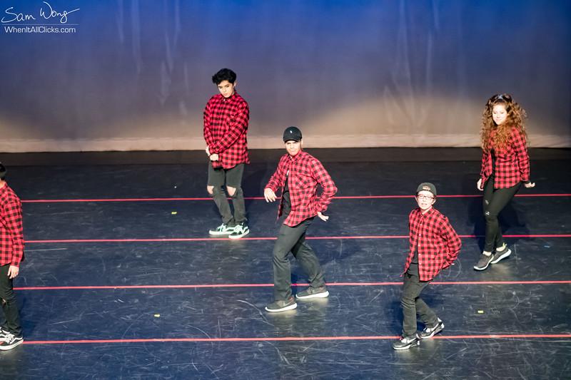 CSM Dance Perspectives-95273.jpg