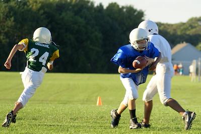 Hawkeyes football