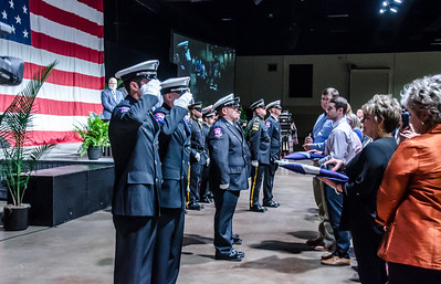 2018 EMS Conference