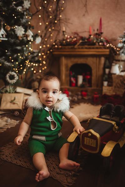 Akim Craciun 2019_Catalina Andrei Photography-04.jpg