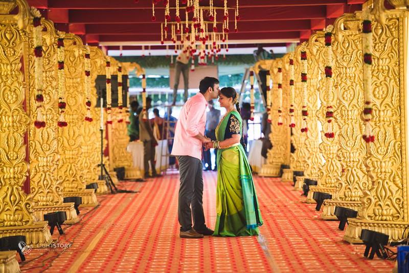 LIGHTSTORY-Tom-Raje-Wedding-Church-Coimbatore-018.jpg
