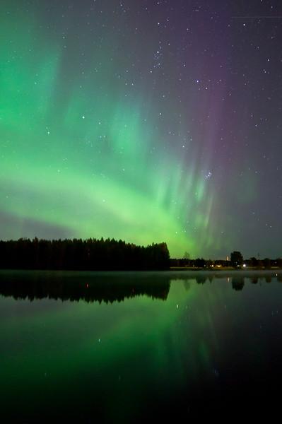 Oulu 05-09-2016 VII