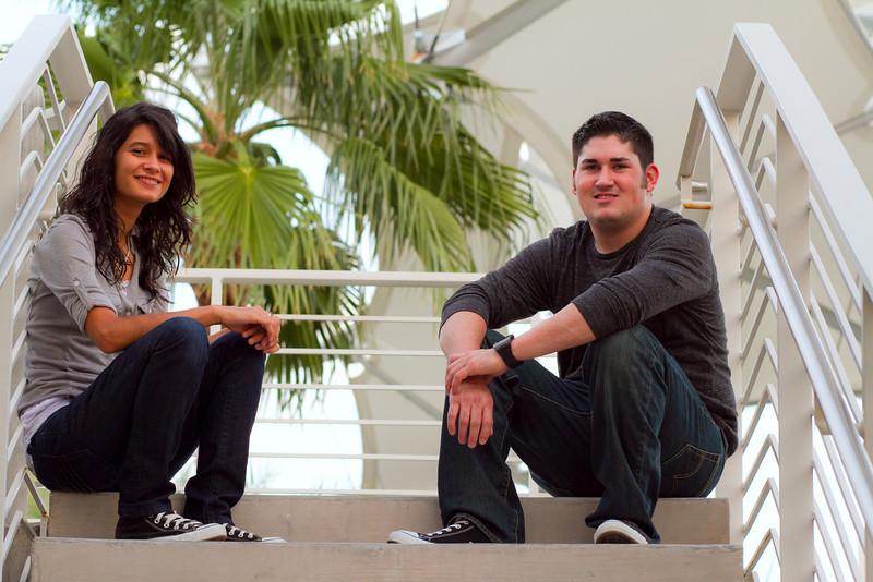 Adam and Luz E-Session 242-Edit.jpg