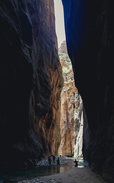 Utah_20.jpg