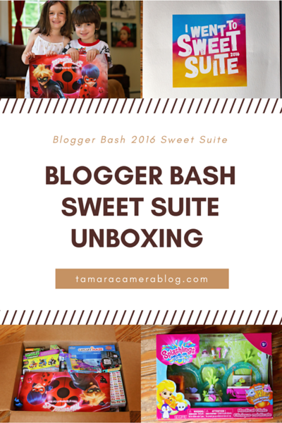 Blogger Bash Sweet Suite Unboxing (1 Year Later).png