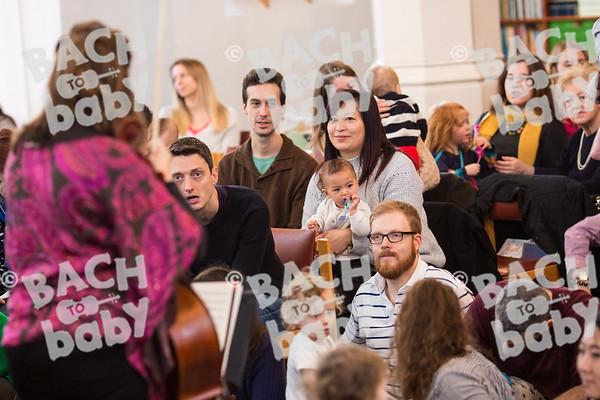 Bach to Baby 2018_HelenCooper_Islington Highbury-2018-02-17-15.jpg