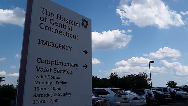 080519-emergencyrooms-01
