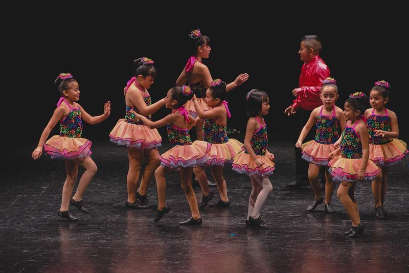 Baila Con Migo-221.jpg